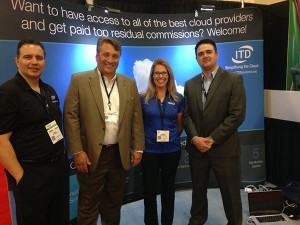 IT Expo Miami a great success